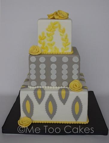 Yellow.Gray-4.21.13.WM_.ldpi_ Gray And Yellow Baby Shower