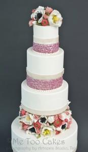 me-too-cakes-2-tatina